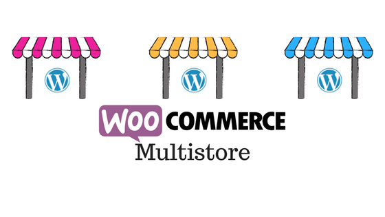 WooCommerce MultiStore Plugins For WordPress