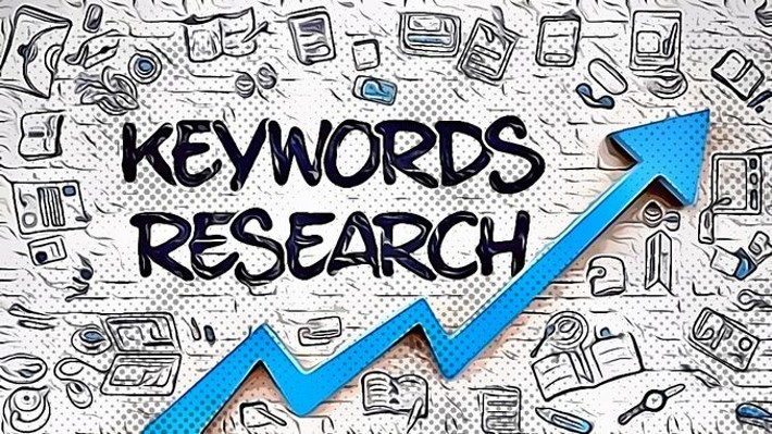 Leverage Best Practices Of Keyword Research For Better SEO