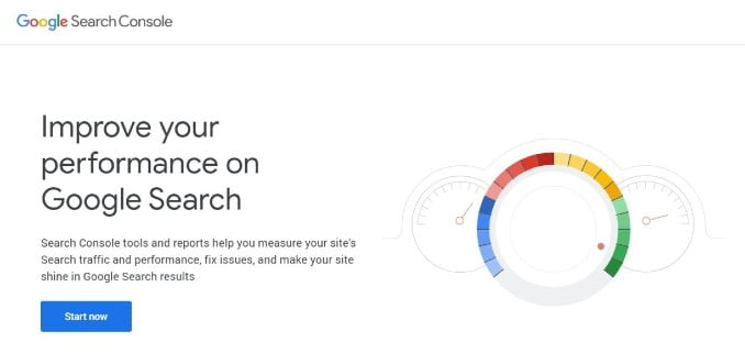 How to Optimize Website for Search Engines - Google Search Console