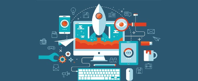 How to Optimize Website for Search Engines