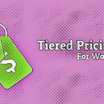 The Best Free Pricing Table Plugins for WordPress