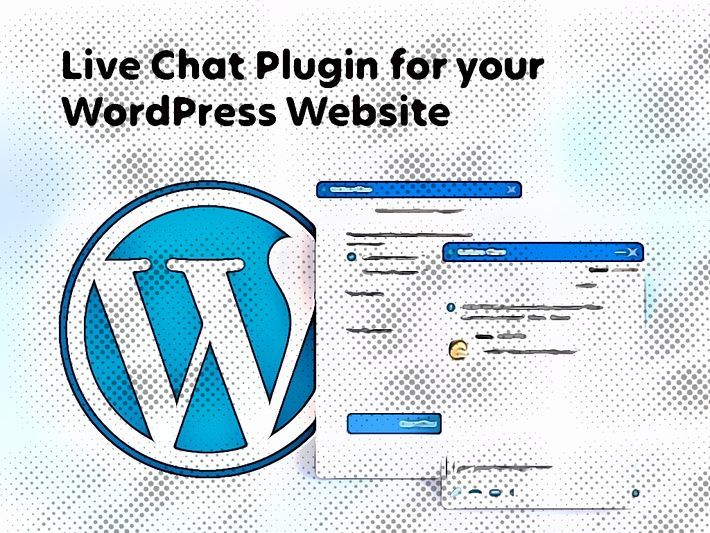 video-chat-plugins-for-wordpress
