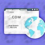 How-to-Get-a-Free-Domain-Name-Forever