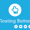 How to Add a Floating Button Without Plugins on WordPress