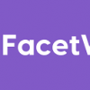 How to Install and Setup FacetWP in WordPress