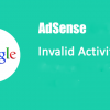 How to Protect From Invalid Click Activity on Adsense