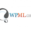 How to Use Contact Form 7 With WPML