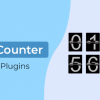 Visitor Counter Plugins for WordPress